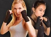Academia llano de pilates, yoga, taichi y d.p.f.