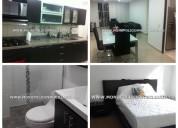 apartamento en venta - laureles cod: 13101