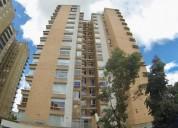 Apartaestudio En Arriendo En Bogota Marly 1 dormitorios 37 m2