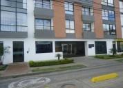 apartamento en arriendo en chia los cerezos 2 dormitorios 70 m2