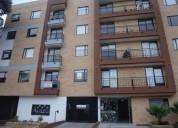 apartamento en arriendo en chia avazu 3 dormitorios 76 m2