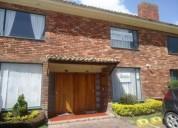 Casa en venta en chia arrayan 3 dormitorios 100 m2