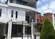 Casa en venta en cali ciudad 2000 5 dormitorios 90 m2