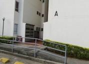 Apartamento en arriendo en cali valle del lili 3 dormitorios 80 m2