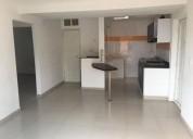 Apartamento en arriendo en cali refugio 2 dormitorios 62 m2
