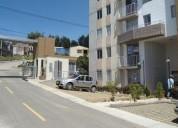 Apartaestudio en arriendo venta en marinilla alcaravanes 3 dormitorios 18 m2