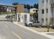 Apartamento en arriendo en marinilla alcaravanes 2 dormitorios 36.36 m2