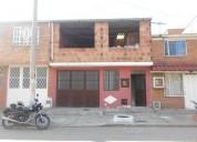 casa en venta en soacha soacha santa ana nemesis 2 dormitorios 72 m2