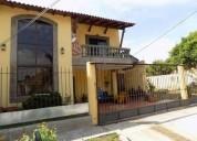 casa campestre en arriendo venta en puerto colombia sabanilla 3 dormitorios 497 m2