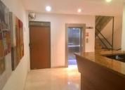 Oficina En Arriendo venta En Bogota La Cabrera en Bogotá