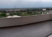 Apartaestudio En Arriendo En Cali Pance 1 dormitorios 44 m2