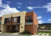 casa en arriendo venta en cajica variante cajica zipaquira 3 dormitorios 251 m2