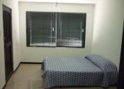 apartaestudio en arriendo en cali granada norte 1 dormitorios 20 m2