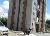 Apartamento en arriendo en marinilla alcaravanes 2 dormitorios 39 m2