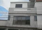 Casa en venta en cali bretana 10 dormitorios 124.19 m2