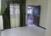 apartaestudio en arriendo en cali cuarto de legua guadalupe 40 m2
