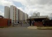 Apartamento en arriendo en jamundi alfaguara 3 dormitorios 80 m2