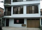Apartamento en arriendo en cali el refugio 2 dormitorios 182 m2