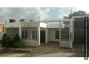 Vendo casa en la union la libertad 4 dormitorios 300 m2