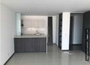 Venta apartamento nuevo san german medellin 3 dormitorios 90 m2