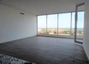 Apartamento en arriendo en barranquilla riomar 2 dormitorios 102 m2