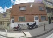 Casa en venta en bogota san cristobal sur 10 dormitorios 130.6 m2