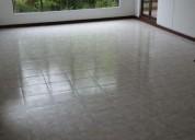 apartamento en arriendo en cali mayapan las vegas 3 dormitorios 80 m2