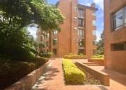 Apartamento En Arriendo En Bogota Cerros De Suba 3 dormitorios 155 m2