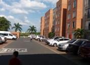 Apartamento En Venta En Cali Valle Del Lili 3 dormitorios 70 m2