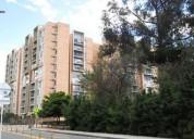 apartamento en arriendo en bogota colina campestre 3 dormitorios 99.81 m2