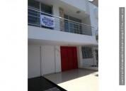 Vendo casa amplia cerca al patinodromo 3 dormitorios 177 m2