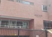 Apartamento en arriendo en cali ciudad jardin 4 dormitorios 192 m2