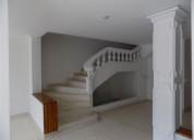 Casa en arriendo en barranquilla villa santos 3 dormitorios 228 m2