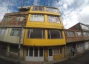 Casa en venta en bogota engativa sabanas del dorado 11 dormitorios 72 m2