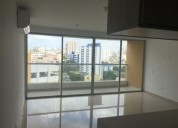 Apartamento en venta en barranquilla betania 3 dormitorios 84 m2