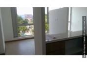 Venta apartaestudio barrio la camelia manizales caldas 1 dormitorios 38 m2