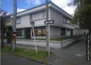 casa para alquiler o venta uso comerc o famliar c 5 dormitorios 234 m2