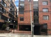 apartaestudio en arriendo en bogota santa paula usaquen 1 dormitorios 47.9 m2
