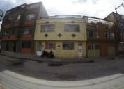 Casa en venta en bogota bellavista occidental engativa 12 dormitorios 112 m2