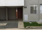 Casa en arriendo en jamundi ciudad country 3 dormitorios 105.08 m2