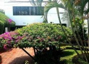 Apartaestudio en arriendo en cali ciudad jardin 1 dormitorios 75 m2
