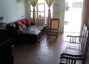 casa en venta en barranquilla buena esperanza 3 dormitorios 200 m2