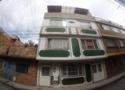 Casa en venta en bogota kennedy patio bonito 9 dormitorios 84 m2