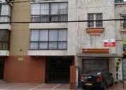 Casa en venta en cali versalles 5 dormitorios 300 m2