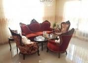 Casa en arriendo venta en barranquilla concepcion 5 dormitorios 450 m2