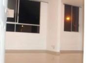 apartamento en venta en cali valle del lili 2 dormitorios 56.5 m2