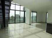 Apartamento en venta en barranquilla altamira 3 dormitorios 200 m2