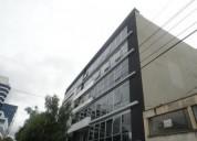 Oficina en venta en bogota chico norte 216.07 m2