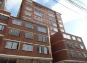 Apartamento en arriendo en bogota quinta camacho 1 dormitorios 51 m2