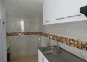 Apartamento en arriendo en cali bochalema 3 dormitorios 60.29 m2